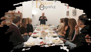 Attività gastronomiche e culturali a Valencia