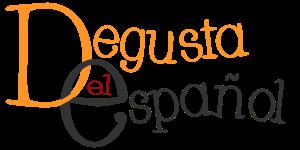 Degusta el Español - Escuela de español en Valencia